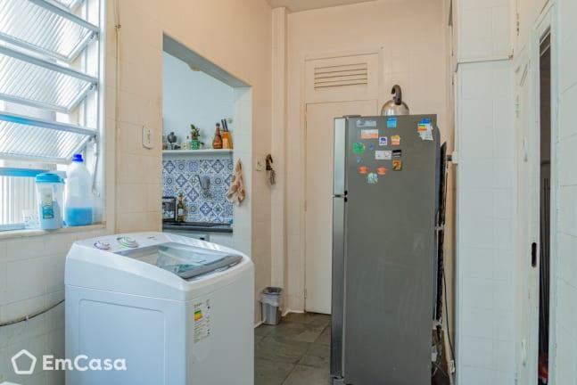 Imagem do imóvel ID-27911 na Rua Barata Ribeiro, Copacabana, Rio de Janeiro - RJ