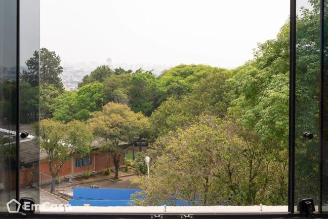 Imagem do imóvel ID-33194 na Rua Martins, Paulicéia, São Bernardo do Campo - SP