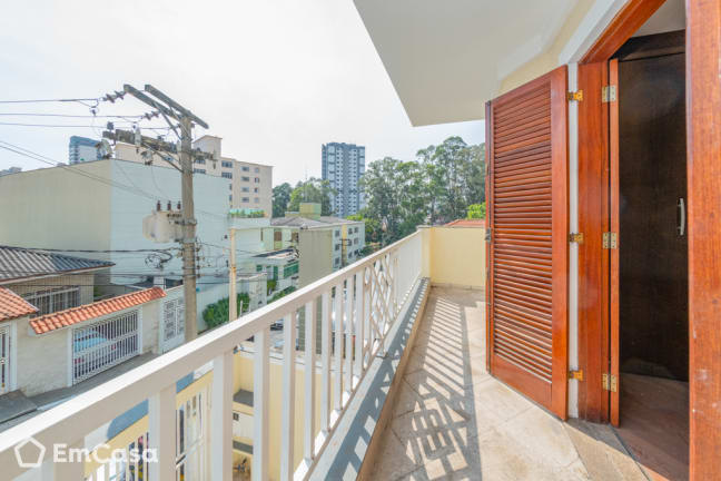 Imagem do imóvel ID-30948 na Rua Gilberto Sampaio, jardim são paulo, São Paulo - SP
