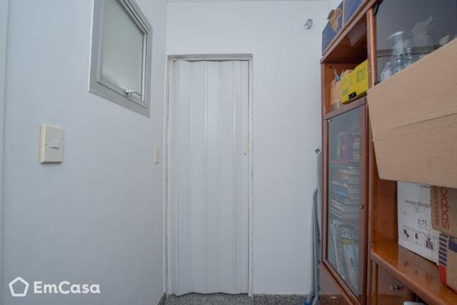 Imagem do imóvel ID-27326 na Rua Agostinho Lattari, Parque da Mooca, São Paulo - SP