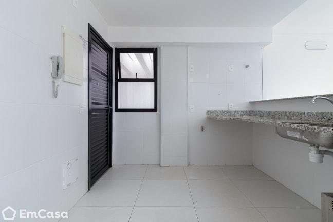 Imagem do imóvel ID-34290 na Rua Omar Bandeira Ramidan Sobrinho, Recreio dos Bandeirantes, Rio de Janeiro - RJ