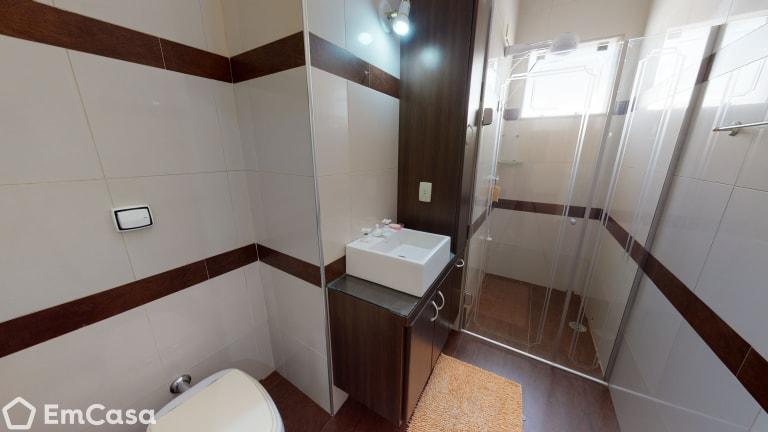 Imagem do imóvel ID-31613 na Rua Iagari, Lapa, São Paulo - SP