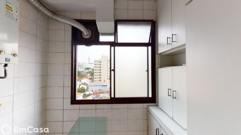Imagem do imóvel ID-33212 na Rua Mário Whately, Alto da Lapa, São Paulo - SP