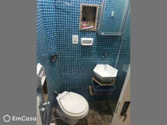 Imagem do imóvel ID-31414 na Rua Santa Clara, Copacabana, Rio de Janeiro - RJ