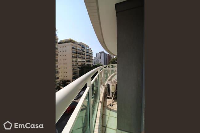 Imagem do imóvel ID-32840 na Rua Monte Alegre, Perdizes, São Paulo - SP