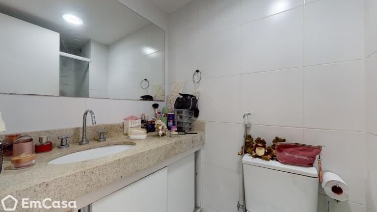 Imagem do imóvel ID-31278 na Rua Sorocaba, Botafogo, Rio de Janeiro - RJ