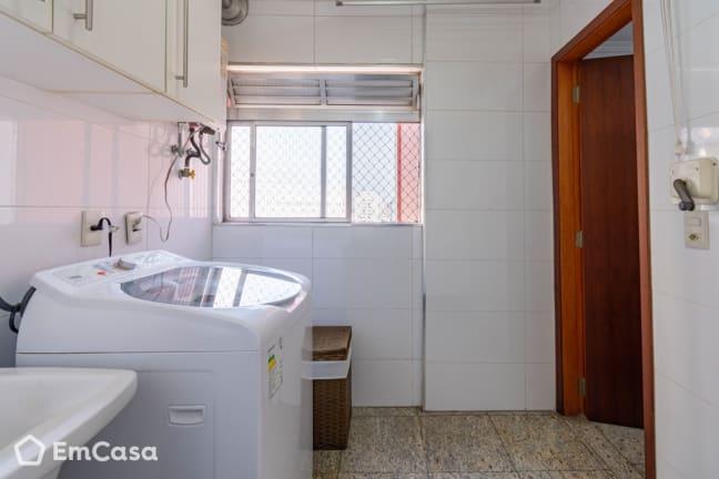 Imagem do imóvel ID-31042 na Avenida Mascote, Vila Mascote, São Paulo - SP