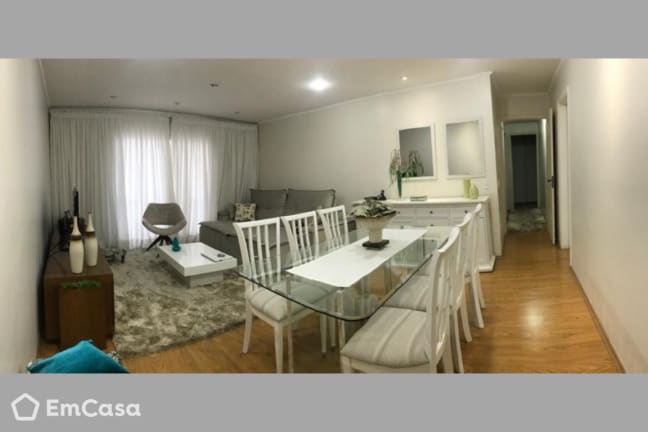 Imagem do imóvel ID-31779 na Rua Goitacazes, Centro, São Caetano do Sul - SP
