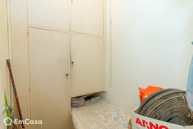 Imagem do imóvel ID-32556 na Rua Aires Saldanha, Copacabana, Rio de Janeiro - RJ