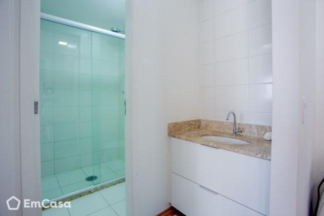 Imagem do imóvel ID-31951 na Rua Ibitirama, Vila Prudente, São Paulo - SP