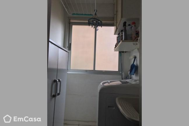 Imagem do imóvel ID-31441 na Rua Balsa, Freguesia do Ó, São Paulo - SP