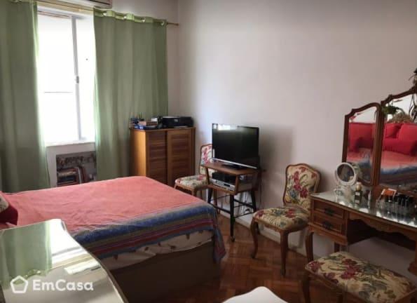 Imagem do imóvel ID-32535 na Rua Machado de Assis, Flamengo, Rio de Janeiro - RJ
