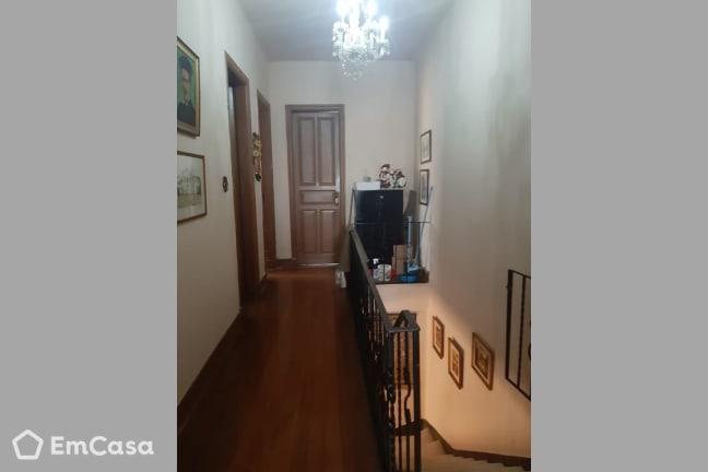 Imagem do imóvel ID-33221 na Rua Nunes García, Santana, São Paulo - SP