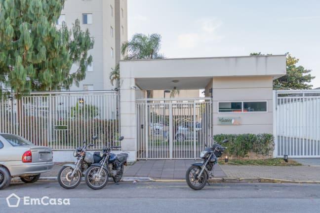 Imagem do imóvel ID-28967 na Rua Eugênio de Freitas, Vila Guilherme, São Paulo - SP
