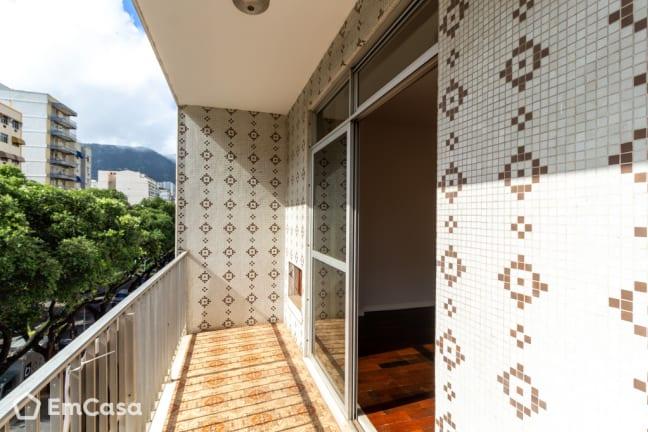 Imagem do imóvel ID-31502 na Rua Uruguai, Andaraí, Rio de Janeiro - RJ