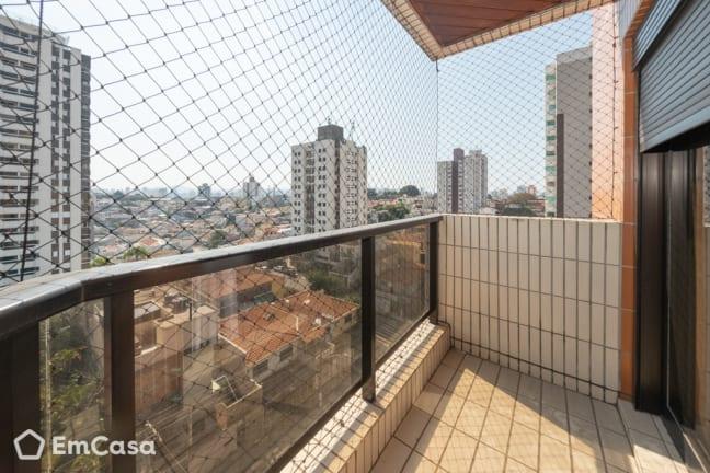 Imagem do imóvel ID-30783 na Rua José Gonçalves Gomide, Vila Guilherme, São Paulo - SP
