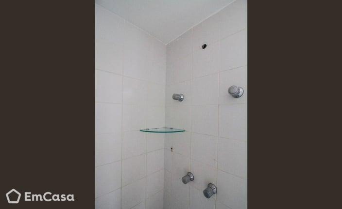 Imagem do imóvel ID-26398 na Rua Schilling, Vila Leopoldina, São Paulo - SP