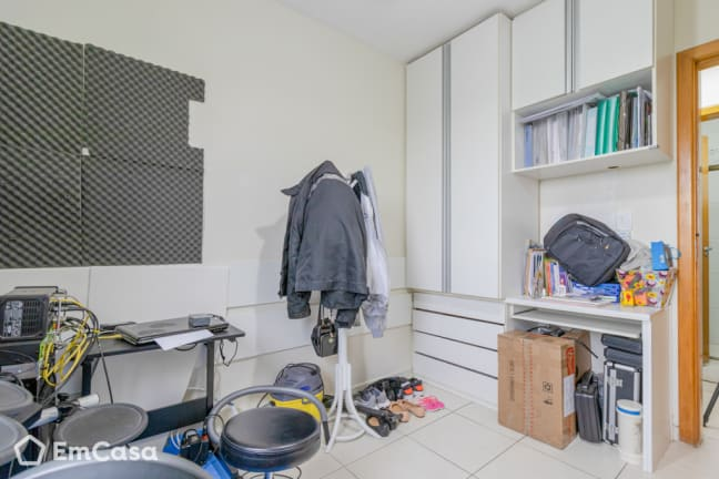 Imagem do imóvel ID-34100 na Avenida Shishima Hifumi, Urbanova, São José dos Campos - SP