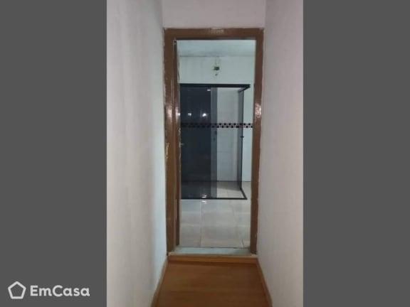 Imagem do imóvel ID-27652 na Rua Henrique de Sousa Queirós, Penha de França, São Paulo - SP