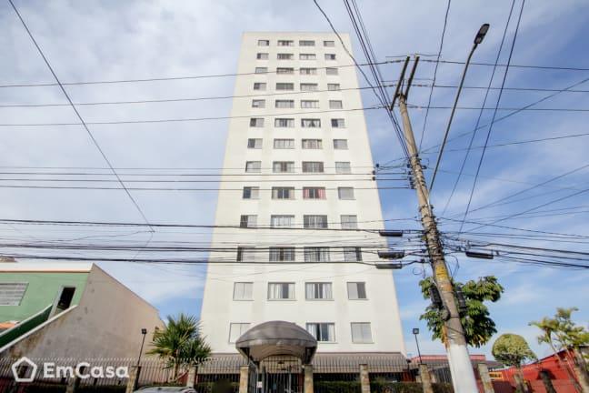 Imagem do imóvel ID-28589 na Rua Atuai, Penha de França, São Paulo - SP