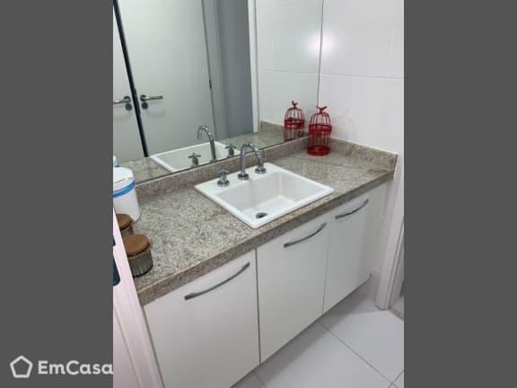 Imagem do imóvel ID-24846 na Avenida Tim Maia, Recreio dos Bandeirantes, Rio de Janeiro - RJ