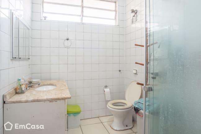 Imagem do imóvel ID-32614 na Rua Quintana, Cidade Monções, São Paulo - SP
