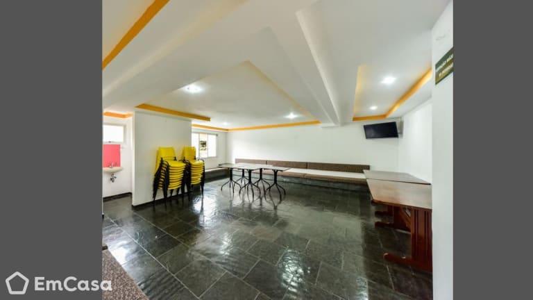 Imagem do imóvel ID-30815 na Avenida Robert Kennedy, Assunção, São Bernardo do Campo - SP
