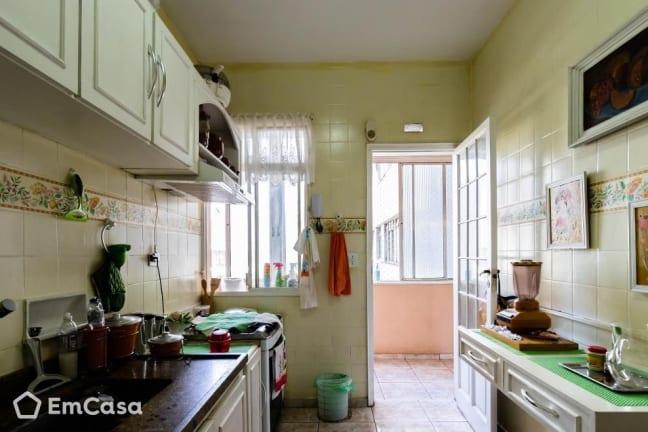 Imagem do imóvel ID-31310 na Rua Domingos de Morais, Vila Mariana, São Paulo - SP