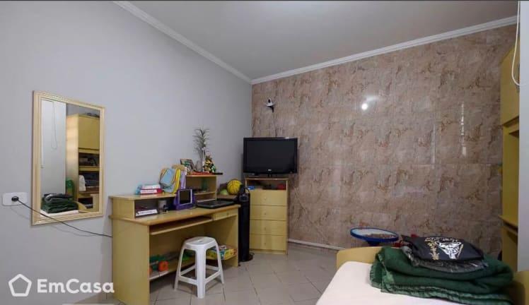 Imagem do imóvel ID-34341 na Avenida Pompéia, Pompeia, São Paulo - SP