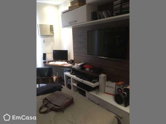 Imagem do imóvel ID-31411 na Rua Desembargador Izidro, Tijuca, Rio de Janeiro - RJ