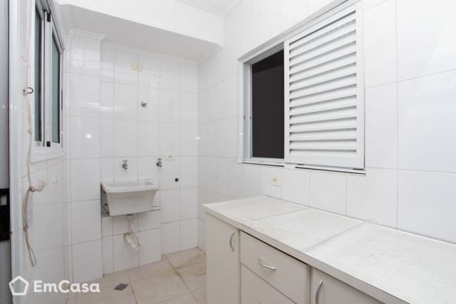 Imagem do imóvel ID-33541 na Rua Santa Adelaíde, Jardim Maria Adelaide, São Bernardo do Campo - SP