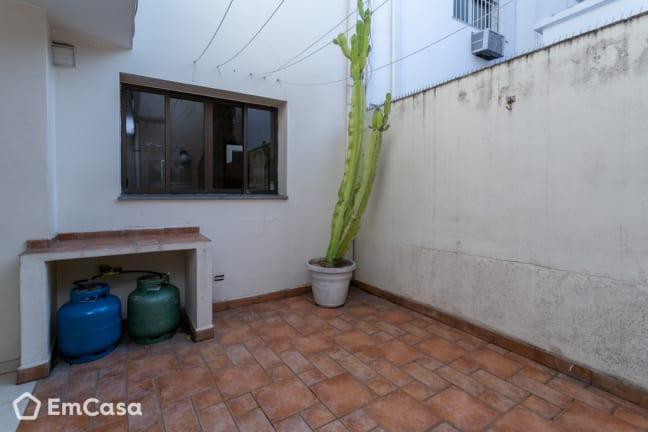 Imagem do imóvel ID-28173 na Rua Domingos Lopes, Campo Belo, São Paulo - SP