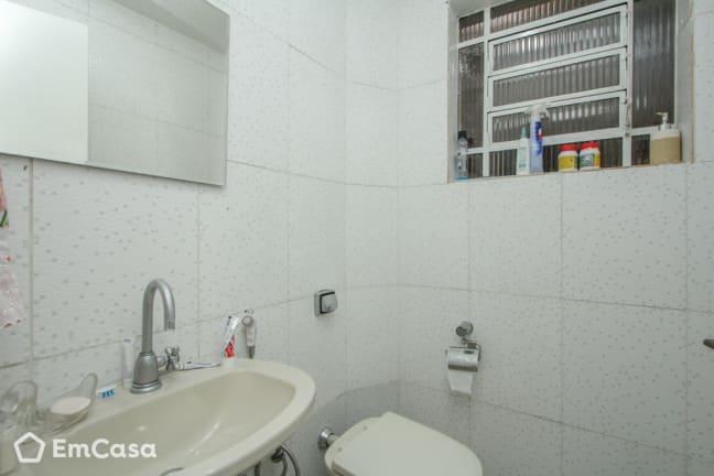 Imagem do imóvel ID-31239 na Rua Cipriana Martínez Zonta, Vila Oratório, São Paulo - SP