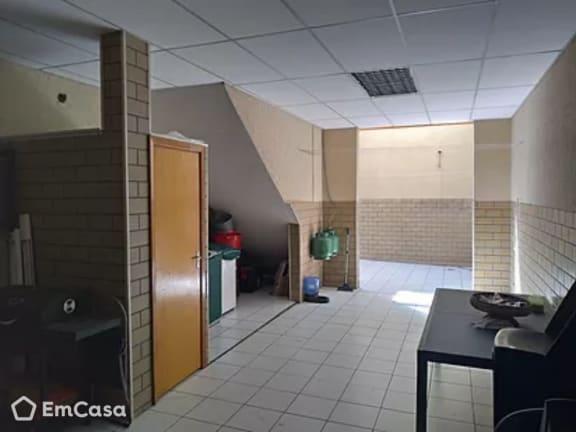 Imagem do imóvel ID-28488 na Rua Paracanã, Penha de França, São Paulo - SP