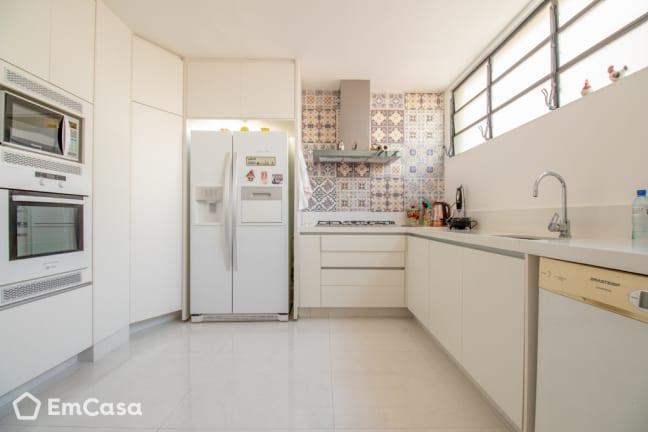 Imagem do imóvel ID-30603 na Alameda Lorena, Jardim Paulista, São Paulo - SP