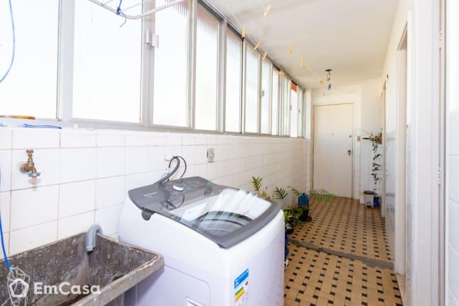 Imagem do imóvel ID-30464 na Rua Marechal Deodoro, Centro, São Bernardo do Campo - SP