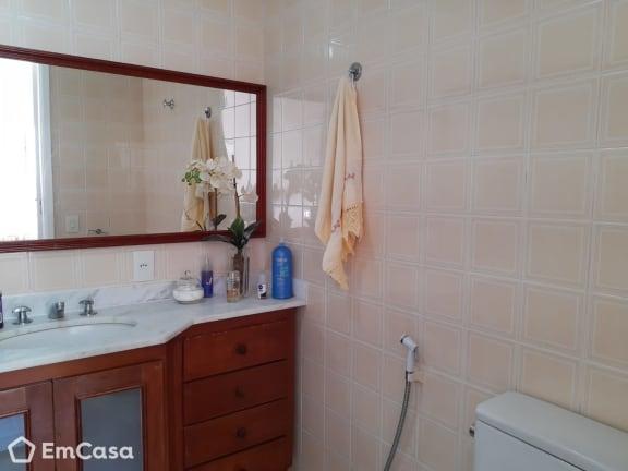Imagem do imóvel ID-32224 na Rua Cândido Mendes, Glória, Rio de Janeiro - RJ