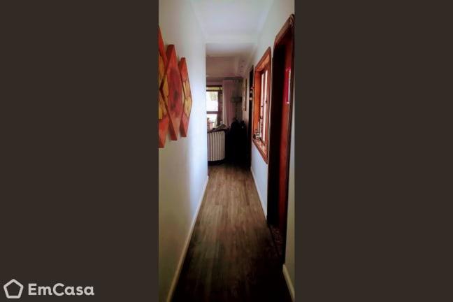 Imagem do imóvel ID-33268 na Rua Jequitinhonha, Campestre, Santo André - SP