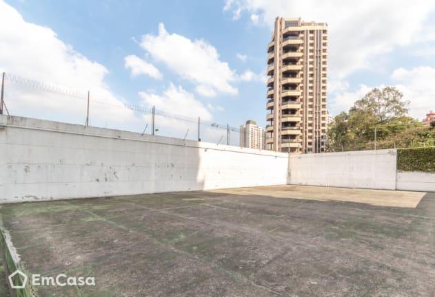 Imagem do imóvel ID-34017 na Avenida Giovanni Gronchi, Vila Andrade, São Paulo - SP