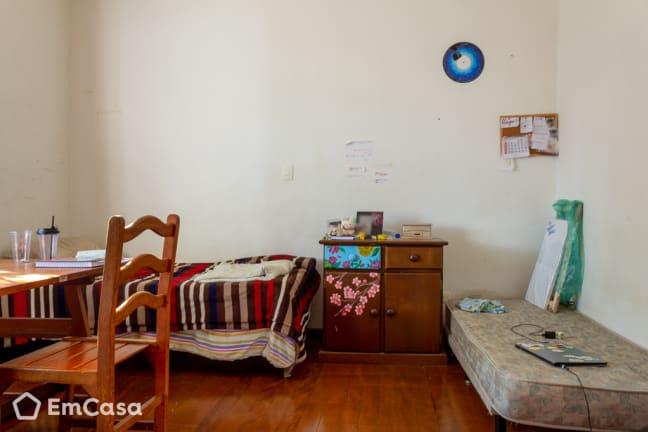 Imagem do imóvel ID-30685 na Rua Belmonte, Bela Aliança, São Paulo - SP