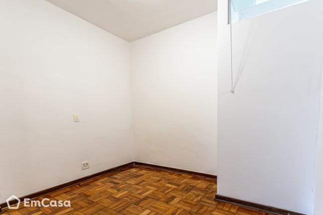 Imagem do imóvel ID-32961 na Rua João Julião, Bela Vista, São Paulo - SP