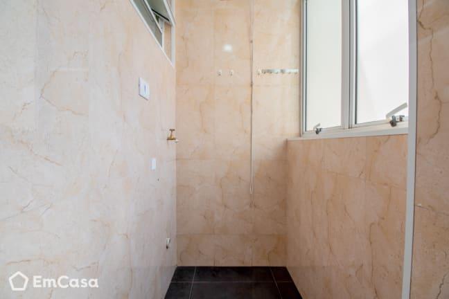 Imagem do imóvel ID-32715 na Rua das Palmeiras, Vila Buarque, São Paulo - SP