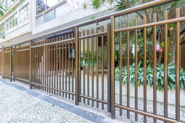 Imagem do imóvel ID-32724 na Rua Prudente de Morais, Ipanema, Rio de Janeiro - RJ