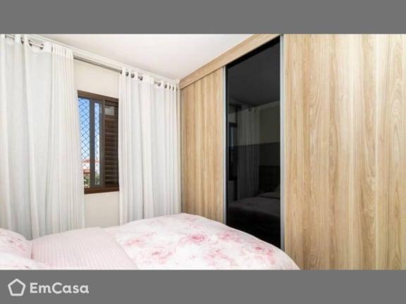 Imagem do imóvel ID-33778 na Rua Lagoa Panema, Vila Guilherme, São Paulo - SP