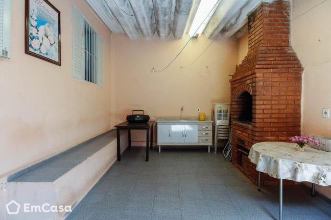 Imagem do imóvel ID-32737 na Rua Dom João Maria Ogno, Vila Matilde, São Paulo - SP