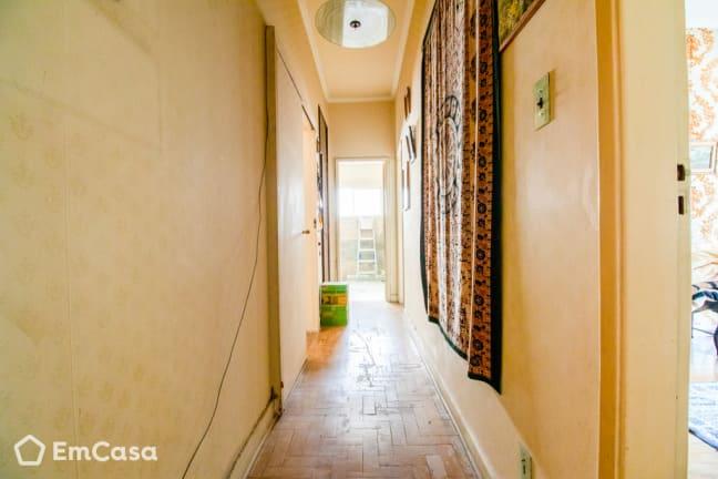 Imagem do imóvel ID-33125 na Rua José Maria Lisboa, Jardim Paulista, São Paulo - SP