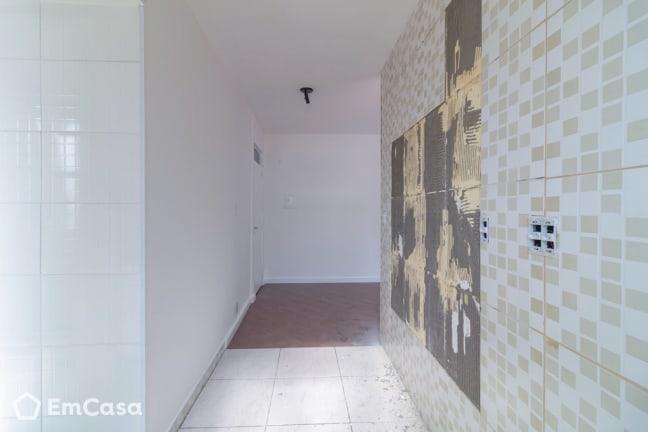 Imagem do imóvel ID-27079 na Avenida Doutor Augusto de Tolêdo, Santa Paula, São Caetano do Sul - SP