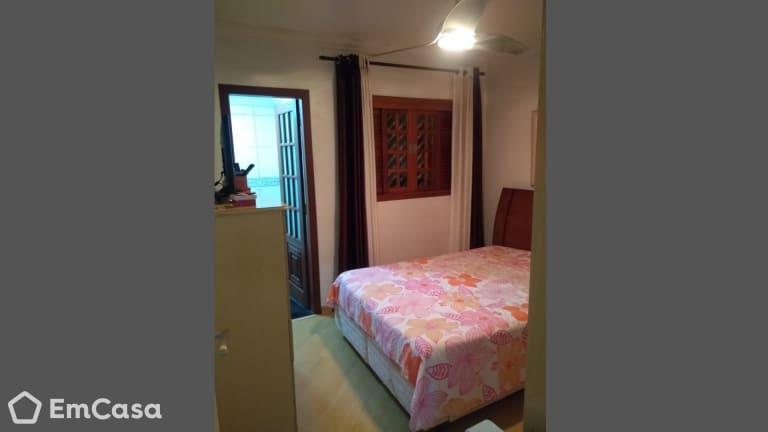 Imagem do imóvel ID-32236 na Rua Estela, Vila Alpina, Santo André - SP