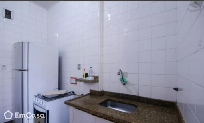 Imagem do imóvel ID-32326 na Alameda Nothmann, Campos Elíseos, São Paulo - SP