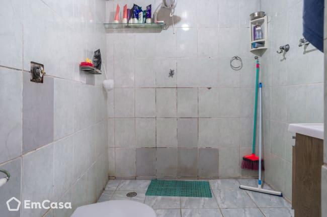 Imagem do imóvel ID-33206 na Rua Doutor Eduardo Lobo, Parque imperial, São Paulo - SP